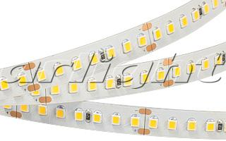 Arlight Лента RT 2-5000 24V White 3x (2835, 840 LED, LUX) (ARL, Открытый)