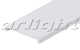 Arlight Экран ARH-POWER-W35(F)-2000 Opal-PM (ARL, Пластик)