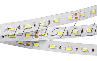 Arlight Лента ULTRA-5000 24V White 2xH (5630, 300 LED, LUX (ARL, Открытый)
