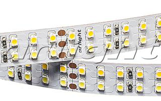 Arlight Лента RT 2-5000 24V White-MIX 2x2(3528,1200LED,LUX (ARL, Открытый)
