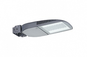 СТ FREGAT FLOOD LED 55 (30) 5000K