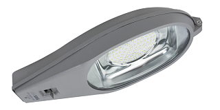 Jazzway Светильник ул. консол. (LED) PSL-R SMD 50w 6500K 4950Lm IP65