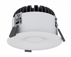 СТ DL POWER LED MINI 10 D60 4000K