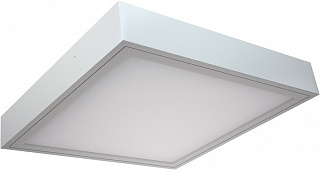 СТ OWP/R OPTIMA LED 300 IP54/IP40 4000K
